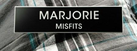 misfit-marjorie-1