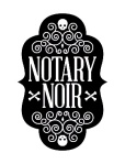 notary-noir-sticker-280x365