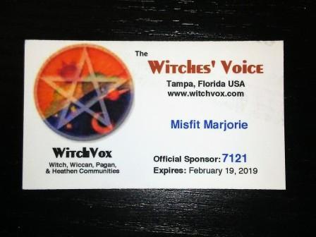 WV-Sponsor