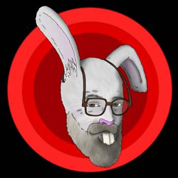 Thumper Avatar 2
